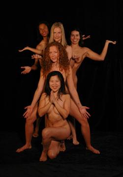 tantric massage video free Boulder, Colorado